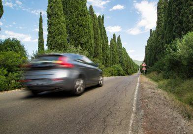 Comment contrôler la sécurité de son véhicule avant un dépars en vacances ?