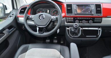 assurance automobile pour les jeunes conducteurs