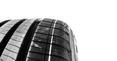 Quelle est la durée de vie des pneus ?